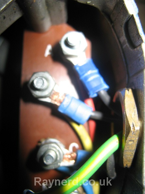 Wiringdiagram besides Contactor also Y D in addition Maxresdefault besides Wiring Diagram Star Delta Starter A. on star delta motor wiring diagram